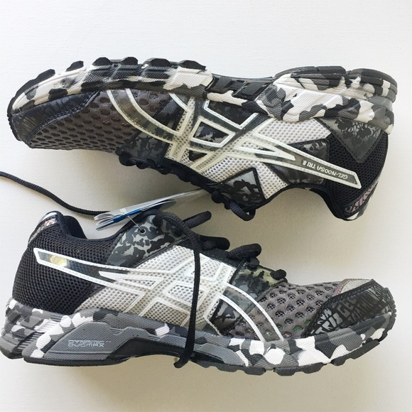 Chaussures de course Asics Gel NWT de Noosa Tri 8 Gel NWT NWT efcb5f3 - newboost.website